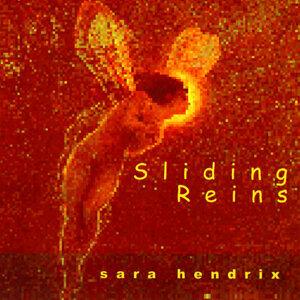 Sliding Reins