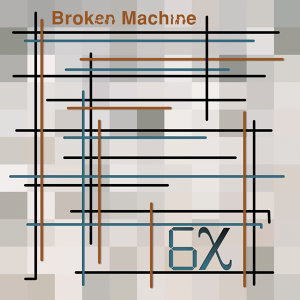 Broken Machine