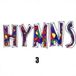 HYMNS THREE