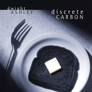 Discrete Carbon