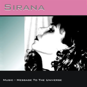 Music - Message To The Universe