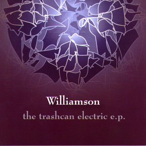 The Trashcan Electric E.P.