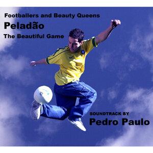 Peladao - The Beautiful Game