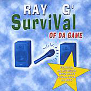 Survival of Da Game