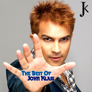 The Best of John Klass