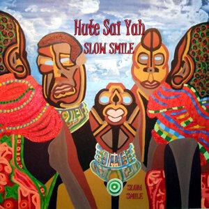 Hute Sai Yah