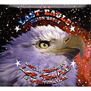 The, Last Eagle Vision Quest