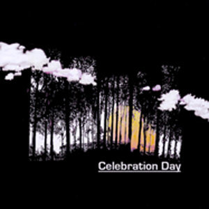Celebration Day