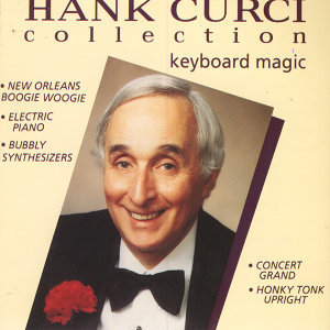 Hank Curci Collection