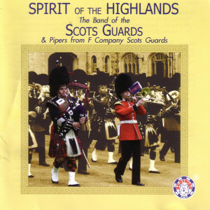 Spirit of the Highlands