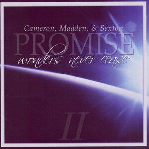 Promise II Wonders Never Cease