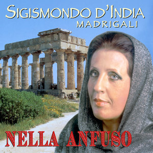 Madrigali – Sigismondo D'India