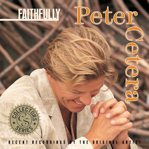 Collector's Series: Faithfully