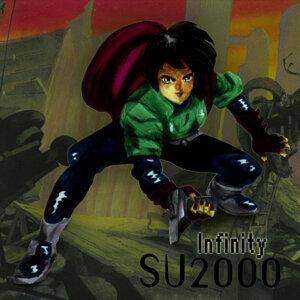 SU2000-Infinity