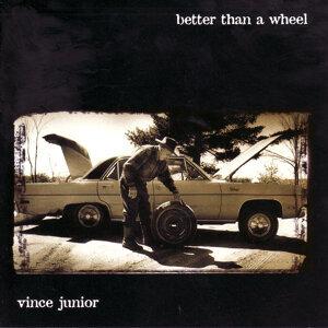 Better Than A Wheel