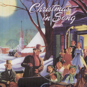 Christmas In Song