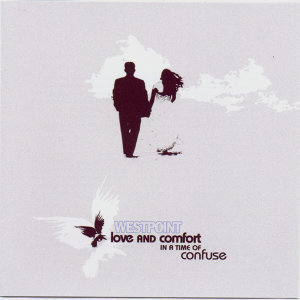 Love And Comfort In A Time Of Confuse