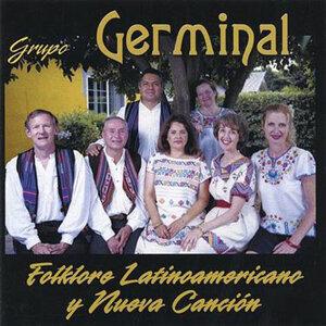 Grupo Germinal: Folklore Latinoamericano y Nueva Cancion