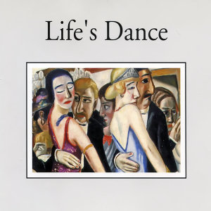 Life's Dance — Jazz Collection