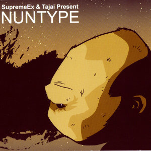 Nuntype