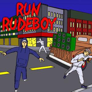 Run Rudeboy