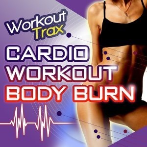 Cardio Workout Body Burn