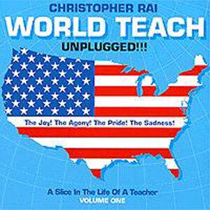 World Teach, Volume 1