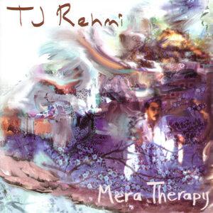 Mera Therapy