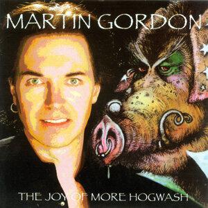 The Joy of More Hogwash