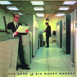 Big Money Makers 2010