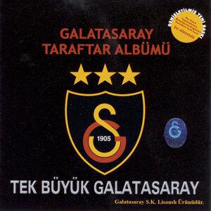 Galatasaray Taraftar Albümü