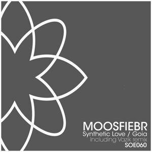 Synthetic Love / Goia