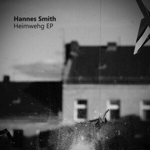Heimwehg EP