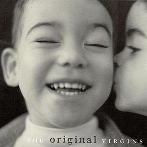 The Original Virgins