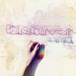 Discover vol.II (Discover Vol. II)