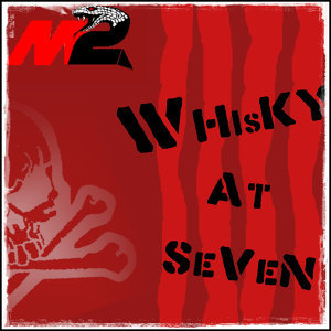 Whisky at Seven