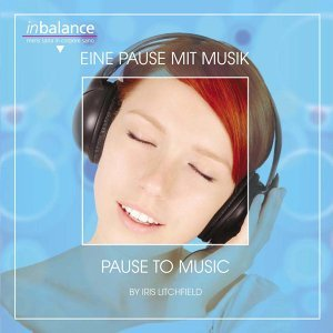Pause To Music