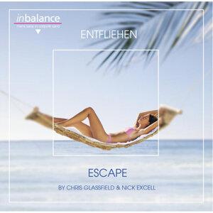 Escape / Entfliehen