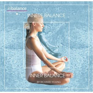 Inner Balance / Innere Balance
