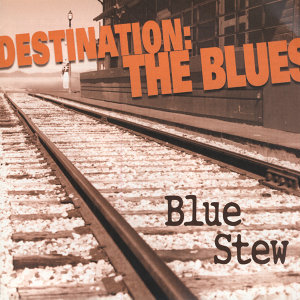 Destination: the Blues