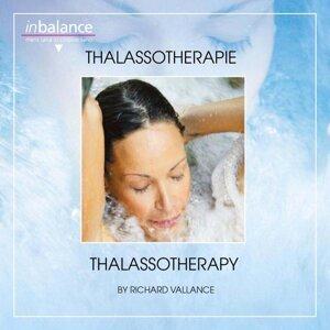 Thalassotherapie