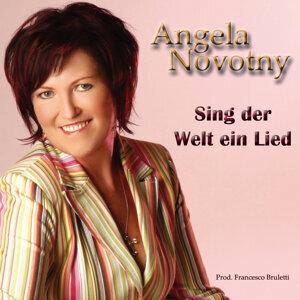 Sing der Welt ein Lied
