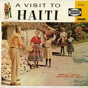 A Visit To Haiti