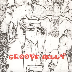 Groove Belly