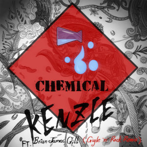 Chemical (Gigle'N Rock Remix)