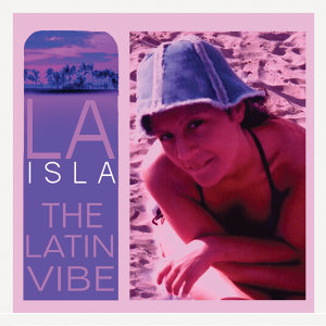 The Latin Vibe - Single