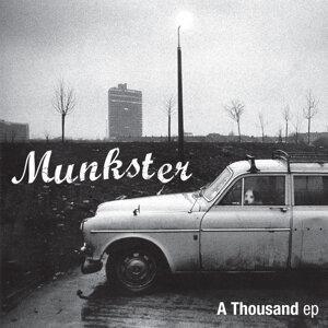 A Thousand EP