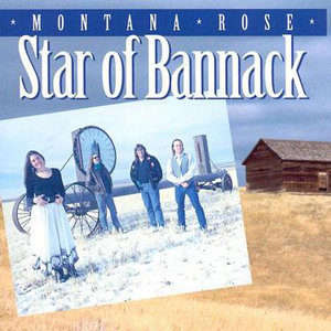 Star of Bannack