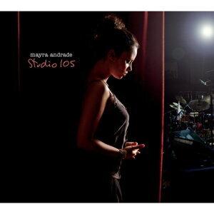 Studio 105 (105號工作室)