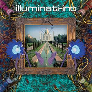 illuminati-inc